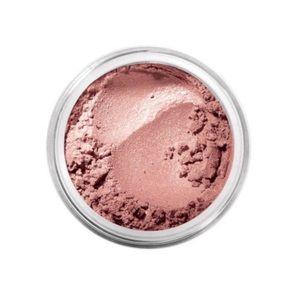 NEW bareMinerals Rose Radiance Highlighting Powder